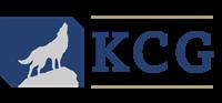Kilboy Consulting Group, LLC
