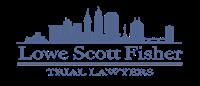 Lowe Scott Fisher Co., LPA