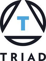 TRIAD Communications