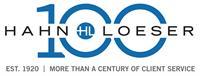 Hahn Loeser & Parks LLP