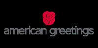 American Greetings