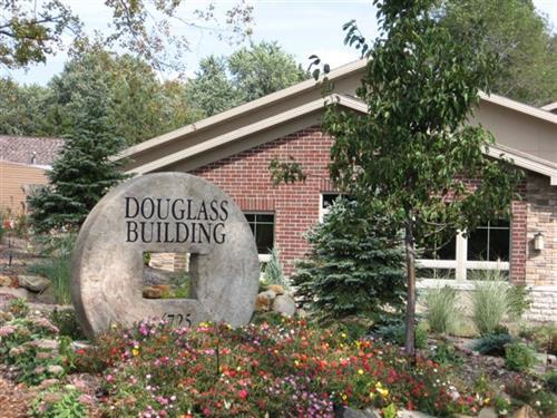 Douglass & Associates Co. L.P.A.   offices