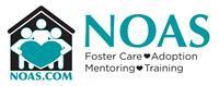Northeast Ohio Adoption Services