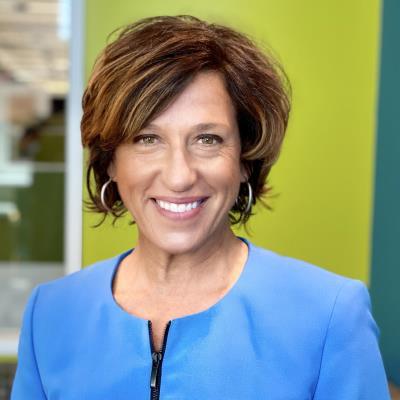 Michelle Tomallo