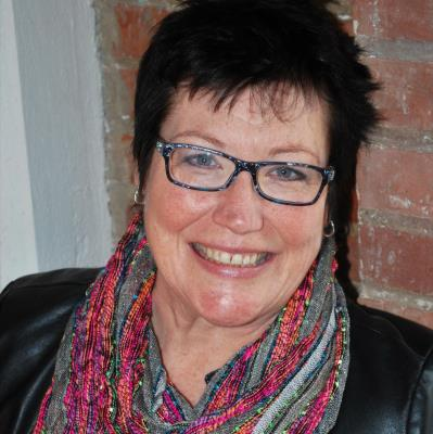 Leslie Bednar
