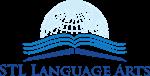STL Language Arts