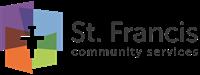 St. Francis Community Services