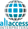 All Access Interpreters