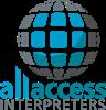 All Access Interpreters