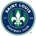 Saint Louis Football Club