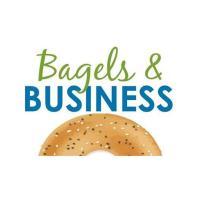 Bagels & Business
