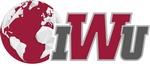 Indiana Wesleyan University Education & Conference Center