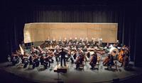 KSO 2016 Fire and Storm concert