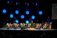 KSO 2015 Variations Concert