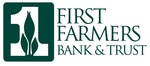 First Farmers Bank and Trust - Kokomo Square (Sycamore)