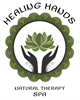 Healing Hands Natural Therapy Spa