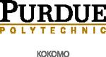 Purdue Polytechnic Kokomo