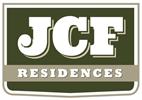 JCF Residences at Wildcat Creek