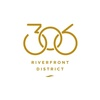 306 Riverfront District