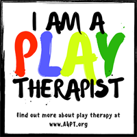 Gallery Image I'm_a_Play_Therapist_2017.png