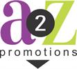 A2Z Promotions