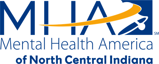 Mental Health America of North Central Indiana