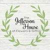 The Jefferson House of Flowers & Gifts