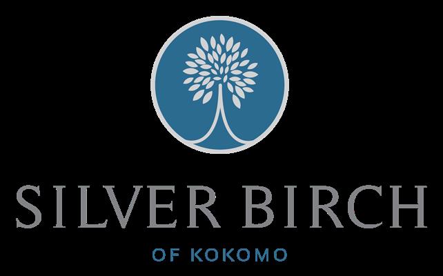 Silver Birch of Kokomo