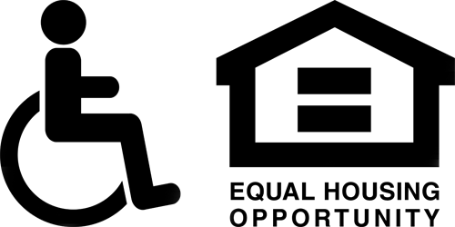 Gallery Image Equal-Housing-Opportunity-Accessibility-Logo.png
