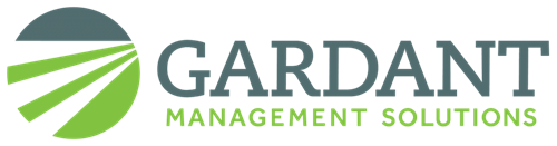 Managed by Gardant Management Solutions