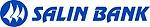 Salin Bank & Trust Co.