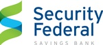 Security Federal Savings Bank