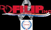 R.D. Filip Inc.
