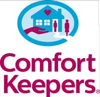 Comfort Keepers In-Home Care Services