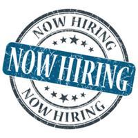 Now Hiring:  Licensed Plumbers & Experienced Drain Cleaners!