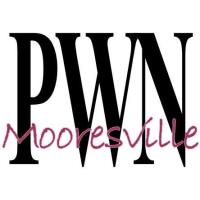Professional Women's Network Group (PWN Meeting)