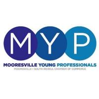 Mooresville Young Professionals Meeting