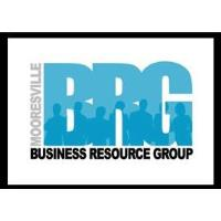 Business Resource Group (BRG) meeting