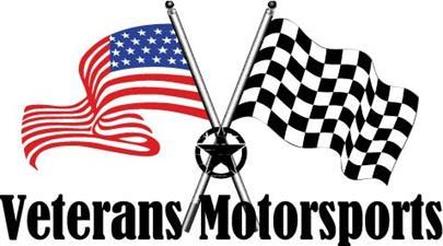 Veterans Motorsports