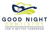 Good Night Dentistry