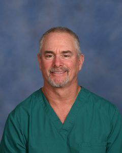 Meet Dr. Mark Mautner DMD