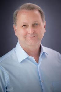 Meet Dr. Ronald M Cox DDS