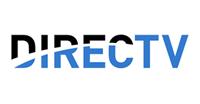 DIRECTV Authorized Dealer