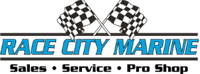 Race City Marine