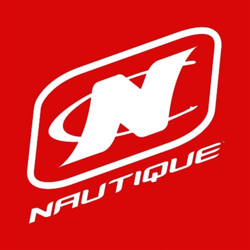 Your Local Nautique Dealership