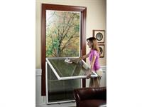 Replacement Double Hung Window