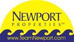 Newport Properties - TeamNewport Realtors