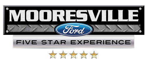 Mooresville Ford