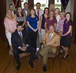 Homesley & Wingo Law Group PLLC