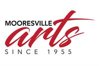 Mooresville Arts Gallery